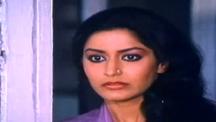 Watch Preethi full movie Online - Eros Now