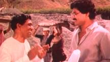 Watch Mr. Bharath full movie Online - Eros Now
