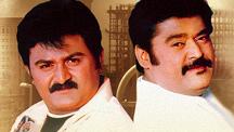 Watch Govinda Gopala full movie Online - Eros Now