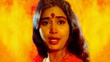 Watch Durga Shakthi full movie Online - Eros Now