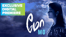 Watch MO full movie Online - Eros Now