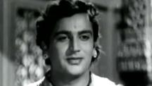 Watch Bansari Bala full movie Online - Eros Now