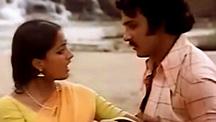 Watch Thisai Maariya Paravaigal full movie Online - Eros Now