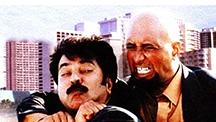 Watch Dubai - Telugu full movie Online - Eros Now