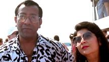 Watch Mishrarag - A Symphony full movie Online - Eros Now
