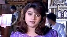 Watch Kalyana Rekhe full movie Online - Eros Now