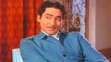 Watch Khiladi Bullodu full movie Online - Eros Now