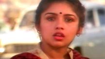 Watch Gaayam full movie Online - Eros Now