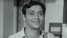 Watch Sansar - Bengali full movie Online - Eros Now