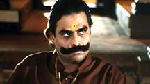 Watch Neranja Manasu full movie Online - Eros Now