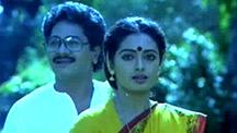 Watch Swara Kalpana full movie Online - Eros Now