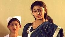 Watch Janmandharam full movie Online - Eros Now