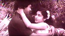 Watch Sudhu Tomari full movie Online - Eros Now