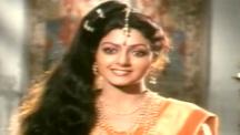 Watch Sri Edukondala Swamy full movie Online - Eros Now