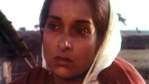 Watch Dakhal full movie Online - Eros Now