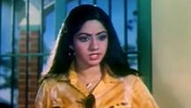 Watch Sardar Papa Rayudu full movie Online - Eros Now