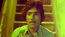 Watch Chilipi Radha Konte Krishnudu full movie Online - Eros Now