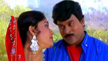 Watch Thangamalai Thirudan full movie Online - Eros Now