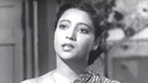 Watch Dhooli full movie Online - Eros Now