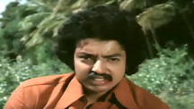 Watch Jaathi Pookkal full movie Online - Eros Now