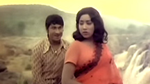 Watch Bahaddur Gandu full movie Online - Eros Now