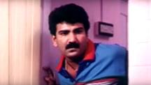 Watch Mohacheppu full movie Online - Eros Now