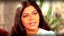 Watch Swapanam full movie Online - Eros Now