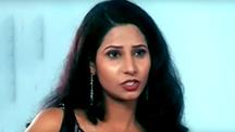 Watch Jagadeka Sundari full movie Online - Eros Now