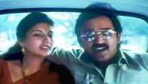 Watch Sathi Leelavathi full movie Online - Eros Now