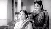 Watch Keranir Jibon full movie Online - Eros Now