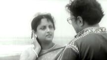 Watch Sagar Balaka full movie Online - Eros Now