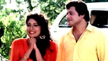 Watch Ghar Sansar full movie Online - Eros Now