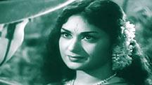 Watch Vettaikkaran full movie Online - Eros Now