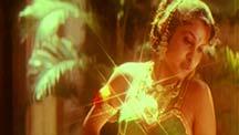 Watch 1990 Kaliyuga Vishwamitra full movie Online - Eros Now
