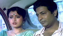 Watch Agamikal full movie Online - Eros Now