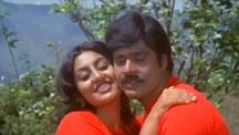 Watch Sangarsham full movie Online - Eros Now