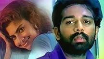 Watch Gulabi full movie Online - Eros Now