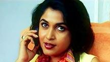 Watch Vayasu Pilichindi full movie Online - Eros Now