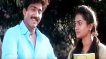 Watch Maa Balaji full movie Online - Eros Now