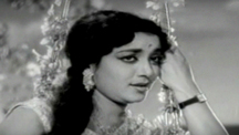 Watch Adugu Jaadalu full movie Online - Eros Now