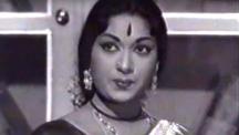 Watch Devatha full movie Online - Eros Now