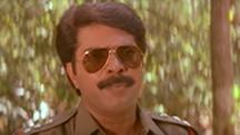 Watch Surya Puthrulu full movie Online - Eros Now