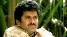 Watch Navata Navvandi Vol 1 full movie Online - Eros Now