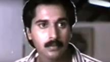 Watch Naga Bandham full movie Online - Eros Now