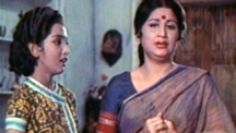 Watch Satya Harishchandra full movie Online - Eros Now
