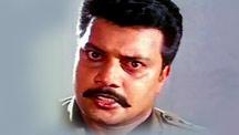 Watch Veedera Police full movie Online - Eros Now