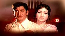 Watch Kathula Rathaiah full movie Online - Eros Now
