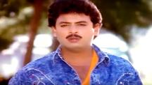 Watch Justice Rudramadevi full movie Online - Eros Now