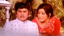 Watch Sri Rama Raksha full movie Online - Eros Now