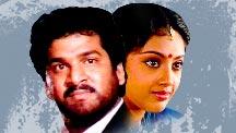 Watch Navayugam full movie Online - Eros Now